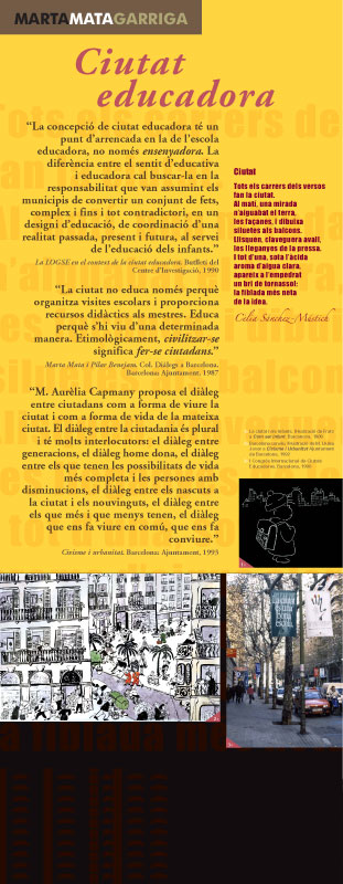 panell10-expo