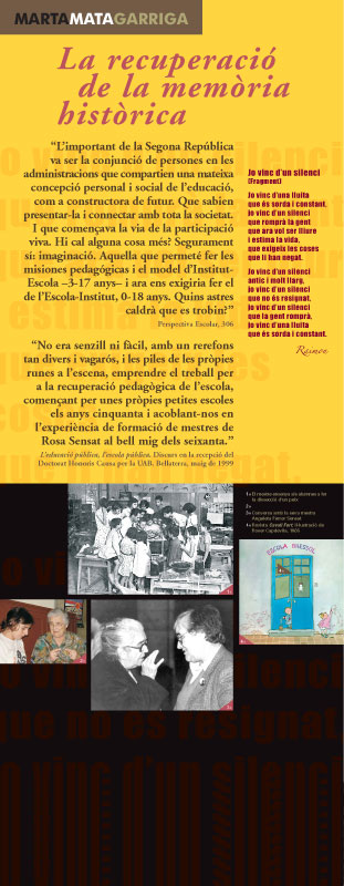 panell11-expo