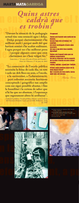 panell12-expo