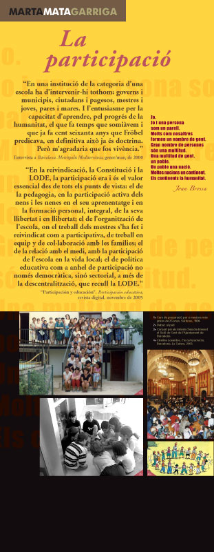 panell6-expo