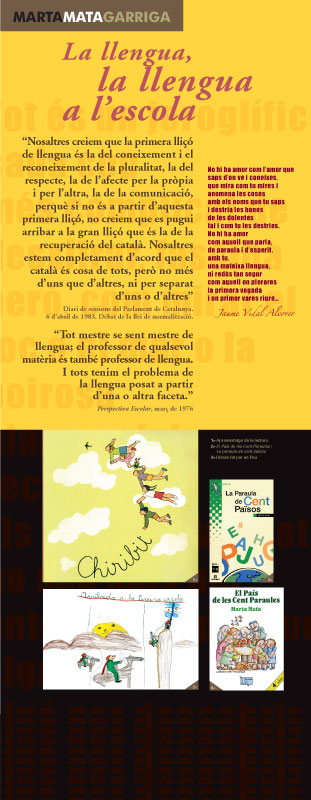 panell7-expo