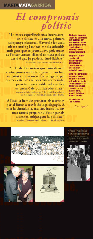 panell8-expo