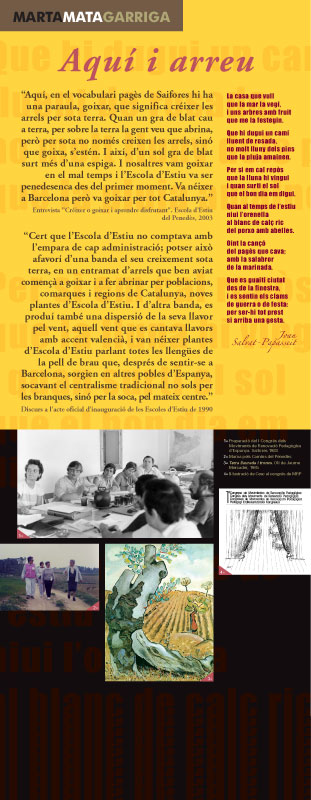 panell9-expo